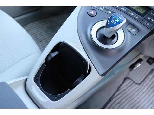 S 1年保証 SDナビ ワンセグTV ETC 電格ミラー 夏タイヤ 純正15インチAW スマートキー 修復歴なし タイミングチェーンエンジン 車検R5年10月(34枚目)