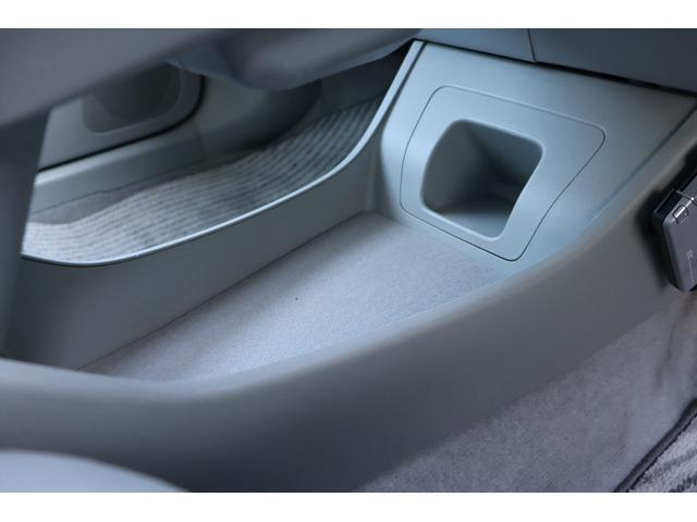 S 1年保証 SDナビ ワンセグTV ETC 電格ミラー 夏タイヤ 純正15インチAW スマートキー 修復歴なし タイミングチェーンエンジン 車検R5年10月(35枚目)