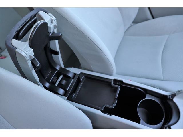 S 1年保証 SDナビ ワンセグTV ETC 電格ミラー 夏タイヤ 純正15インチAW スマートキー 修復歴なし タイミングチェーンエンジン 車検R5年10月(36枚目)