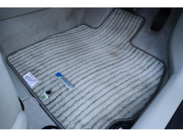 S 1年保証 SDナビ ワンセグTV ETC 電格ミラー 夏タイヤ 純正15インチAW スマートキー 修復歴なし タイミングチェーンエンジン 車検R5年10月(43枚目)