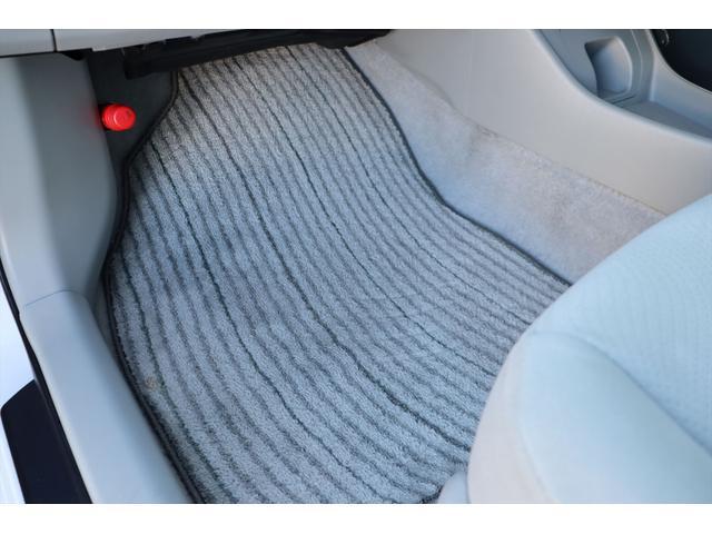S 1年保証 SDナビ ワンセグTV ETC 電格ミラー 夏タイヤ 純正15インチAW スマートキー 修復歴なし タイミングチェーンエンジン 車検R5年10月(47枚目)