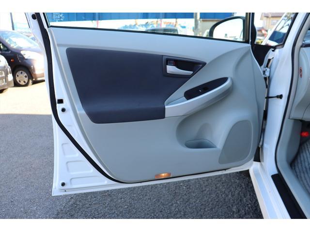 S 1年保証 SDナビ ワンセグTV ETC 電格ミラー 夏タイヤ 純正15インチAW スマートキー 修復歴なし タイミングチェーンエンジン 車検R5年10月(48枚目)