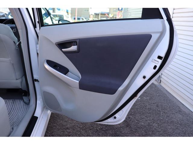 S 1年保証 SDナビ ワンセグTV ETC 電格ミラー 夏タイヤ 純正15インチAW スマートキー 修復歴なし タイミングチェーンエンジン 車検R5年10月(52枚目)
