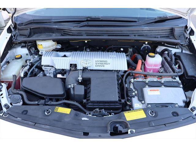 S 1年保証 SDナビ ワンセグTV ETC 電格ミラー 夏タイヤ 純正15インチAW スマートキー 修復歴なし タイミングチェーンエンジン 車検R5年10月(61枚目)