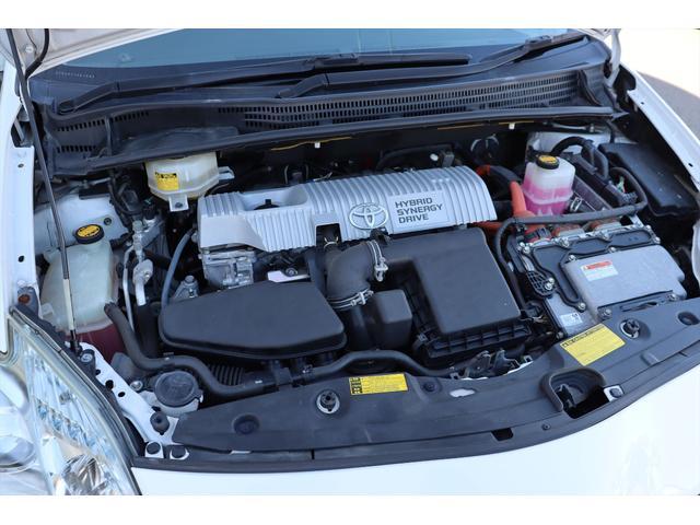S 1年保証 SDナビ ワンセグTV ETC 電格ミラー 夏タイヤ 純正15インチAW スマートキー 修復歴なし タイミングチェーンエンジン 車検R5年10月(62枚目)