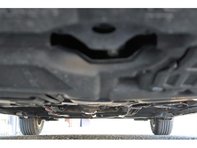 S 1年保証 SDナビ ワンセグTV ETC 電格ミラー 夏タイヤ 純正15インチAW スマートキー 修復歴なし タイミングチェーンエンジン 車検R5年10月(64枚目)