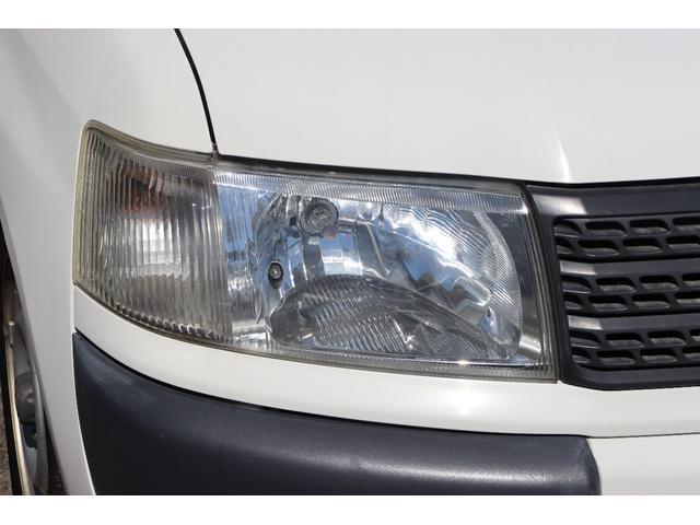 DX 4WD 4ナンバー バン ラジオデッキ 夏タイヤ メインキー スペアキー タイミングチェーンエンジン 車検4年10月まで(11枚目)