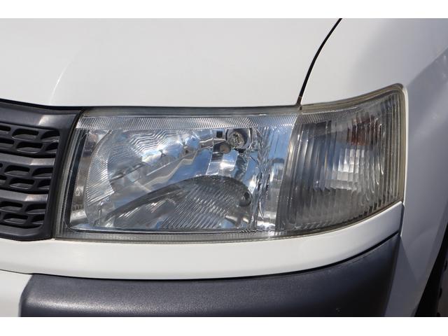 DX 4WD 4ナンバー バン ラジオデッキ 夏タイヤ メインキー スペアキー タイミングチェーンエンジン 車検4年10月まで(12枚目)