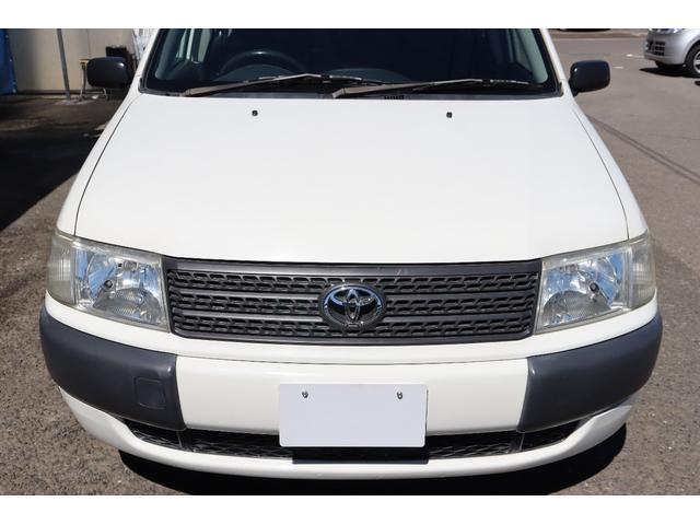 DX 4WD 4ナンバー バン ラジオデッキ 夏タイヤ メインキー スペアキー タイミングチェーンエンジン 車検4年10月まで(13枚目)
