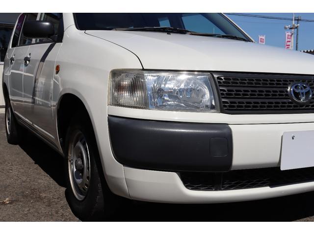 DX 4WD 4ナンバー バン ラジオデッキ 夏タイヤ メインキー スペアキー タイミングチェーンエンジン 車検4年10月まで(16枚目)