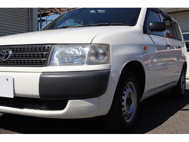 DX 4WD 4ナンバー バン ラジオデッキ 夏タイヤ メインキー スペアキー タイミングチェーンエンジン 車検4年10月まで(17枚目)