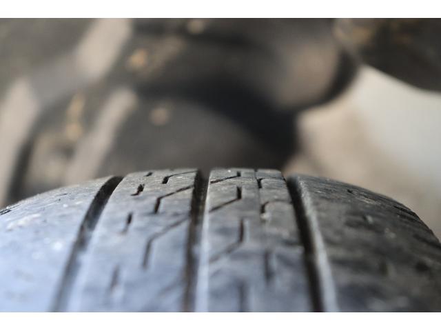 DX 4WD 4ナンバー バン ラジオデッキ 夏タイヤ メインキー スペアキー タイミングチェーンエンジン 車検4年10月まで(27枚目)