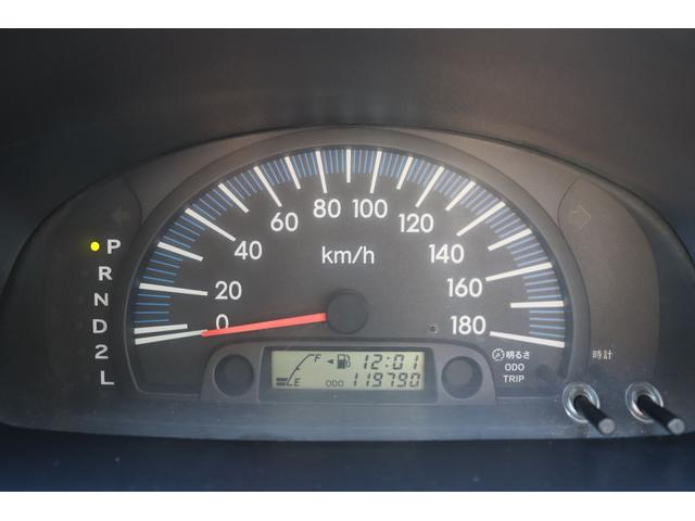 DX 4WD 4ナンバー バン ラジオデッキ 夏タイヤ メインキー スペアキー タイミングチェーンエンジン 車検4年10月まで(30枚目)
