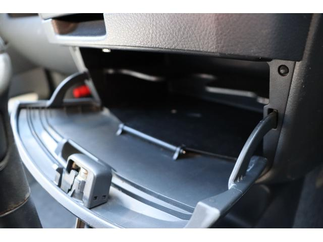 DX 4WD 4ナンバー バン ラジオデッキ 夏タイヤ メインキー スペアキー タイミングチェーンエンジン 車検4年10月まで(37枚目)