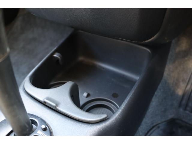 DX 4WD 4ナンバー バン ラジオデッキ 夏タイヤ メインキー スペアキー タイミングチェーンエンジン 車検4年10月まで(39枚目)