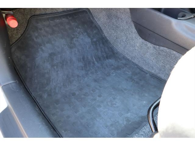 DX 4WD 4ナンバー バン ラジオデッキ 夏タイヤ メインキー スペアキー タイミングチェーンエンジン 車検4年10月まで(52枚目)
