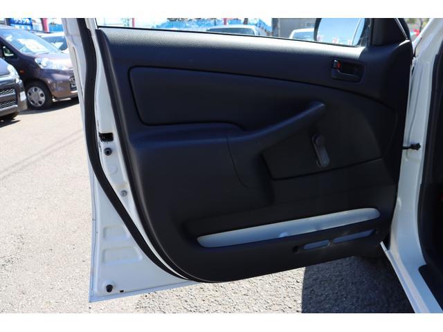 DX 4WD 4ナンバー バン ラジオデッキ 夏タイヤ メインキー スペアキー タイミングチェーンエンジン 車検4年10月まで(53枚目)