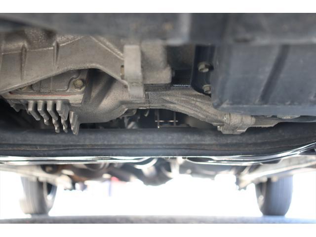DX 4WD 4ナンバー バン ラジオデッキ 夏タイヤ メインキー スペアキー タイミングチェーンエンジン 車検4年10月まで(66枚目)