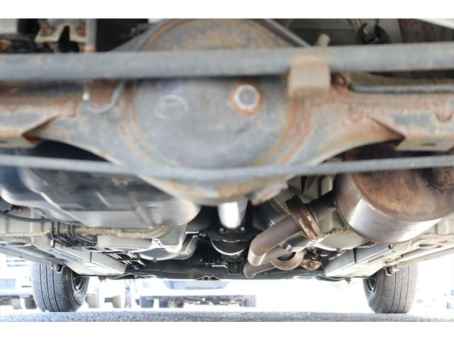 DX 4WD 4ナンバー バン ラジオデッキ 夏タイヤ メインキー スペアキー タイミングチェーンエンジン 車検4年10月まで(67枚目)