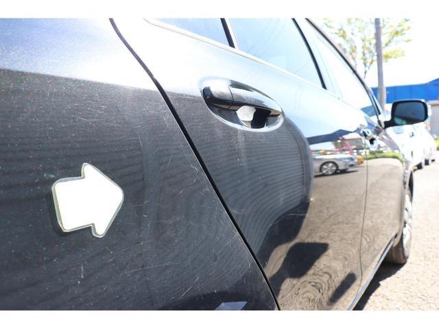 B Sエディション 1年保証 ナビ ワンセグTV ETC 夏タイヤ キーレスキー スペアキー タイミングチェーンエンジン 車検R5年10月(23枚目)