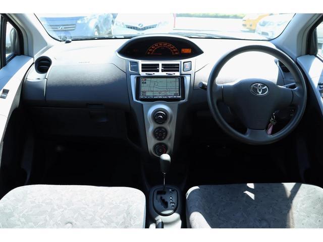 B Sエディション 1年保証 ナビ ワンセグTV ETC 夏タイヤ キーレスキー スペアキー タイミングチェーンエンジン 車検R5年10月(29枚目)