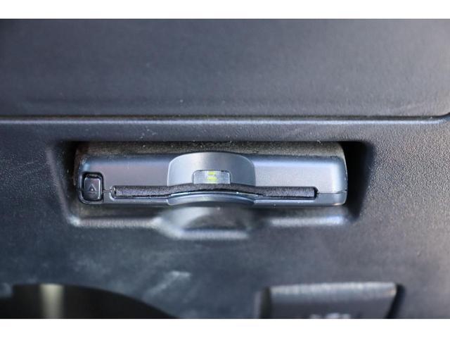 B Sエディション 1年保証 ナビ ワンセグTV ETC 夏タイヤ キーレスキー スペアキー タイミングチェーンエンジン 車検R5年10月(35枚目)
