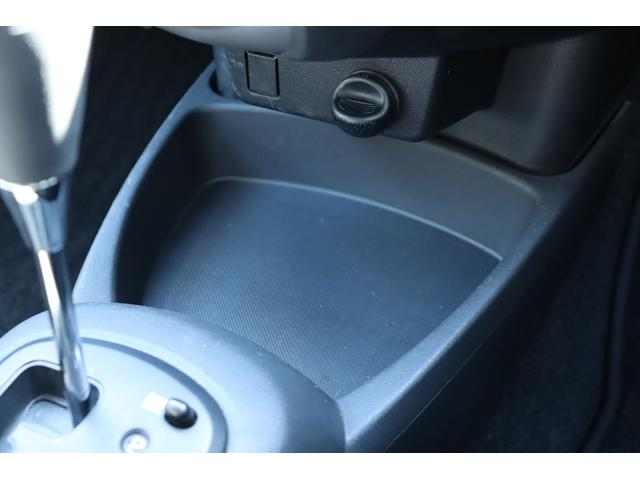 B Sエディション 1年保証 ナビ ワンセグTV ETC 夏タイヤ キーレスキー スペアキー タイミングチェーンエンジン 車検R5年10月(38枚目)