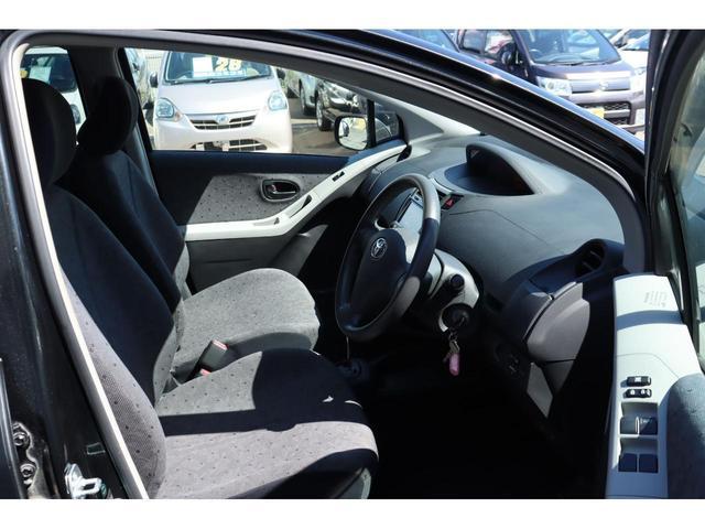 B Sエディション 1年保証 ナビ ワンセグTV ETC 夏タイヤ キーレスキー スペアキー タイミングチェーンエンジン 車検R5年10月(46枚目)