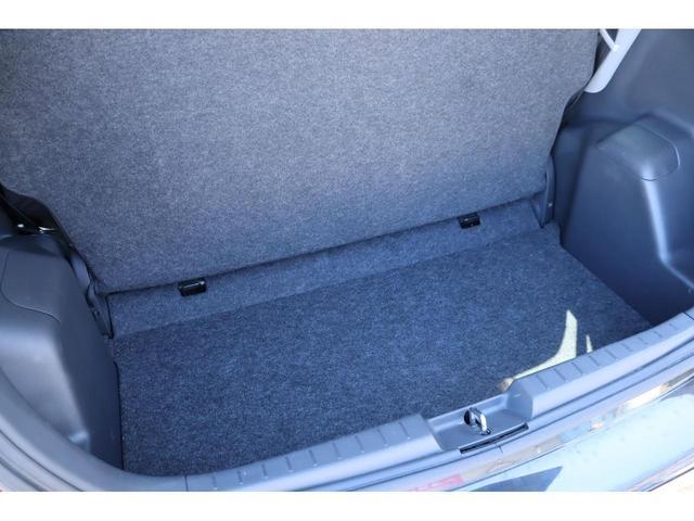 B Sエディション 1年保証 ナビ ワンセグTV ETC 夏タイヤ キーレスキー スペアキー タイミングチェーンエンジン 車検R5年10月(63枚目)