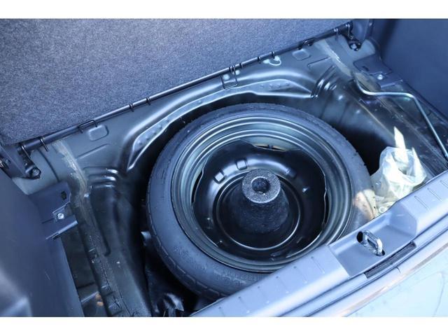 B Sエディション 1年保証 ナビ ワンセグTV ETC 夏タイヤ キーレスキー スペアキー タイミングチェーンエンジン 車検R5年10月(64枚目)
