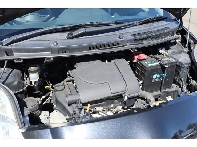 B Sエディション 1年保証 ナビ ワンセグTV ETC 夏タイヤ キーレスキー スペアキー タイミングチェーンエンジン 車検R5年10月(66枚目)