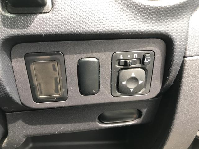 「日産」「オッティ」「コンパクトカー」「青森県」の中古車21