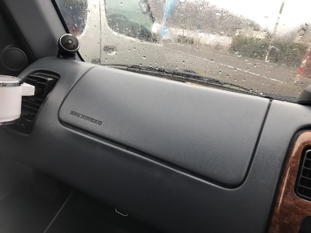 「トヨタ」「ハイラックスサーフ」「SUV・クロカン」「青森県」の中古車29