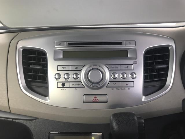 「スズキ」「ワゴンR」「コンパクトカー」「青森県」の中古車10