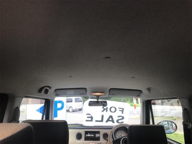 「スズキ」「アルトラパン」「軽自動車」「青森県」の中古車10