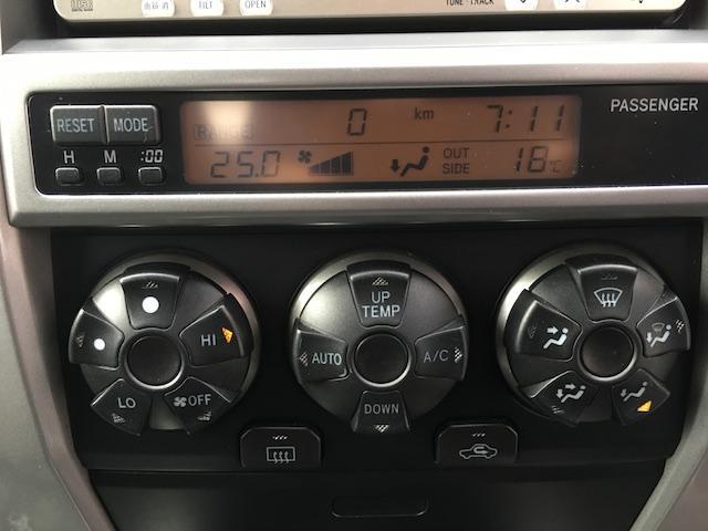 トヨタ ハイラックスサーフ SSR-X 全塗装済 JAOSスポイラー キーレスDVDナビ