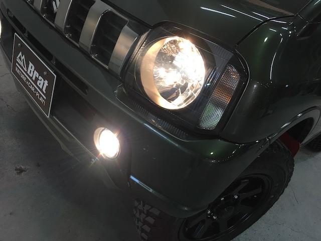 「スズキ」「ジムニー」「コンパクトカー」「宮城県」の中古車30