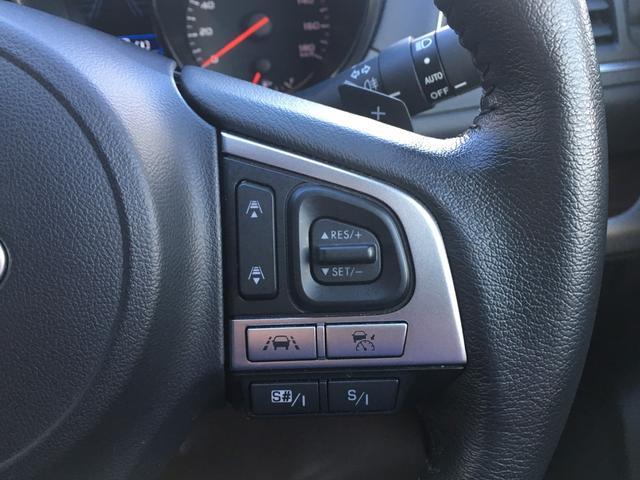 「スバル」「レガシィアウトバック」「SUV・クロカン」「岩手県」の中古車8