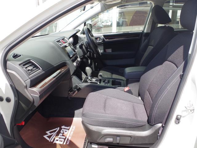「スバル」「レガシィアウトバック」「SUV・クロカン」「岩手県」の中古車22