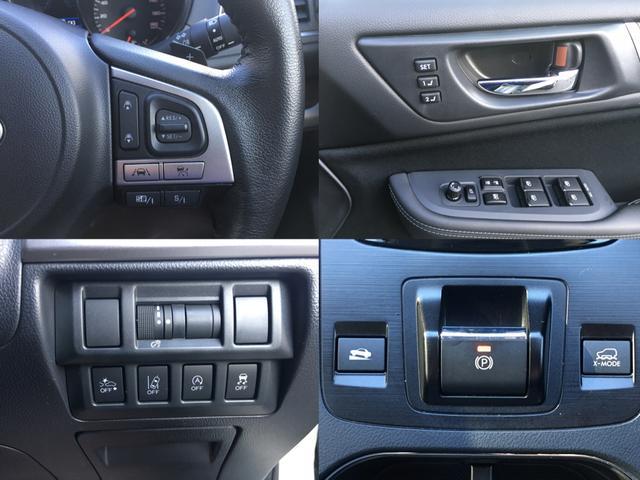 「スバル」「レガシィアウトバック」「SUV・クロカン」「岩手県」の中古車39