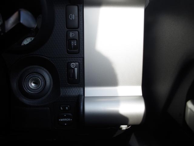 ベースグレード ワンオーナー 社外SDナビ バックカメラ(20枚目)