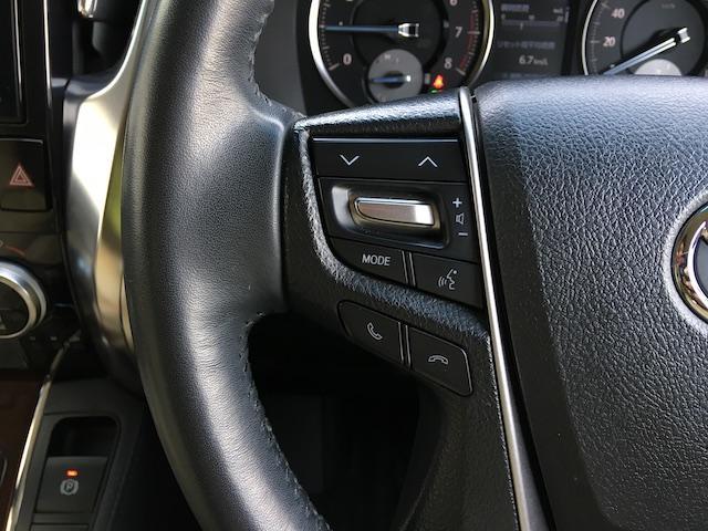 2.5V 7名4WD モデリスタ LEDグリル 両側パワスラ(6枚目)