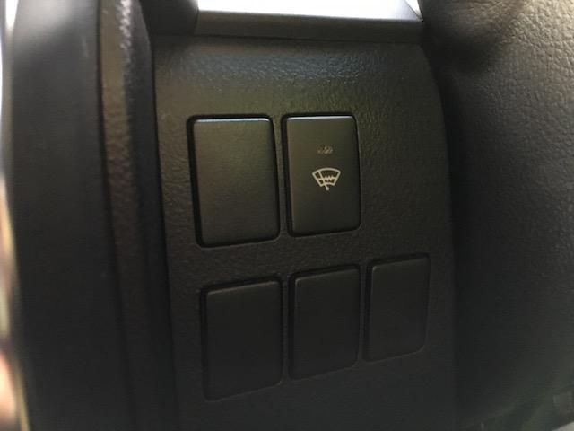 2.5V 7名4WD モデリスタ LEDグリル 両側パワスラ(10枚目)
