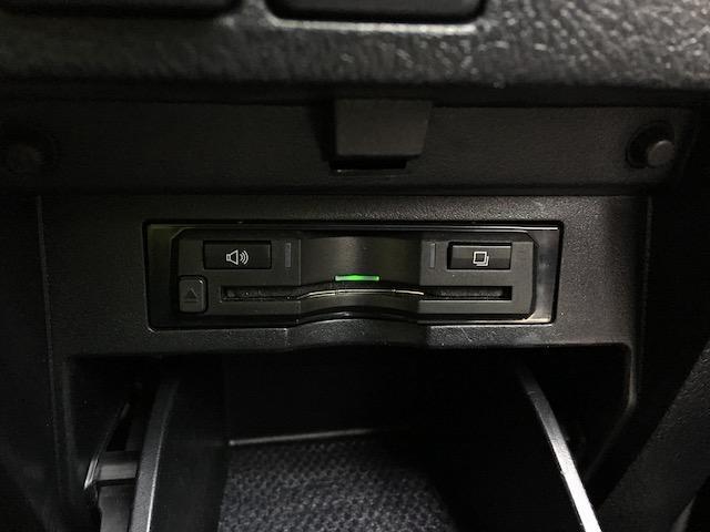 2.5V 7名4WD モデリスタ LEDグリル 両側パワスラ(19枚目)