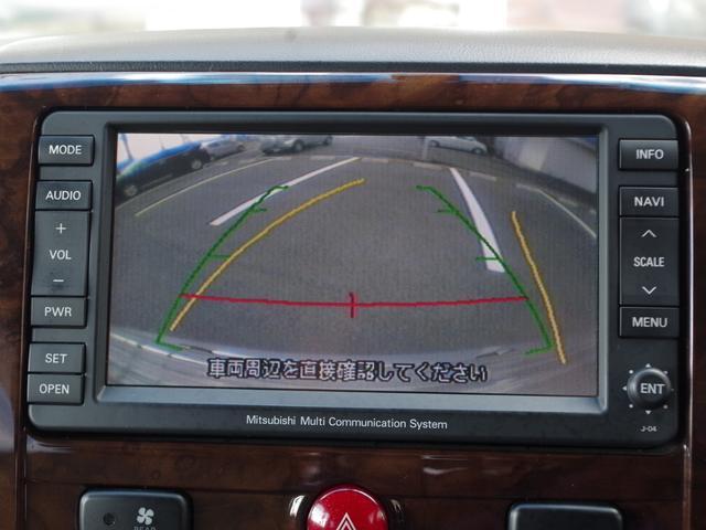 G プレミアム 4WD 革シート 両側パワスラ パワーBドア(9枚目)