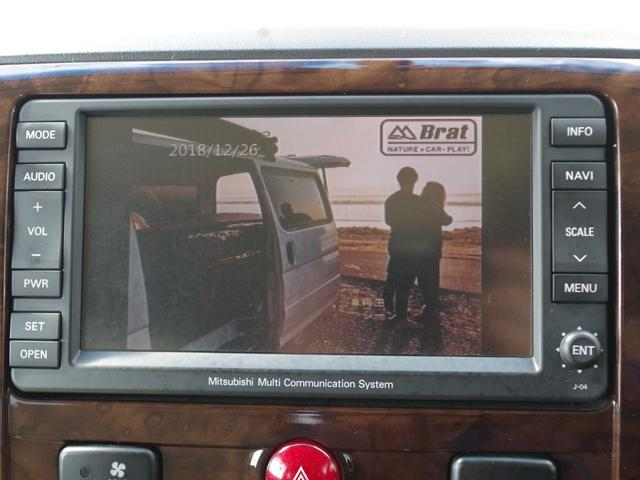 G プレミアム 4WD 革シート 両側パワスラ パワーBドア(12枚目)