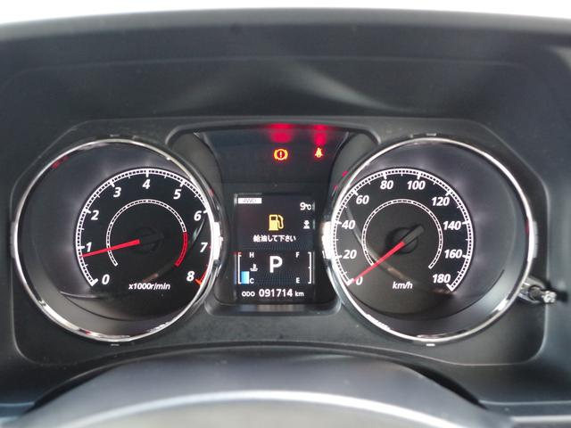 G プレミアム 4WD 革シート 両側パワスラ パワーBドア(17枚目)