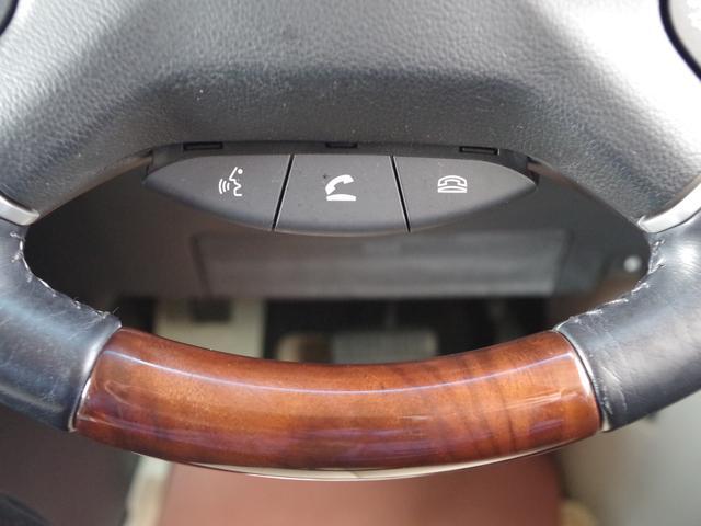 G プレミアム 4WD 革シート 両側パワスラ パワーBドア(19枚目)
