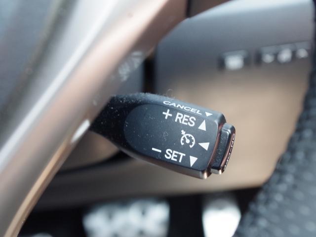 RX350 Fスポーツ サンルーフ 赤レザーシート ETC(16枚目)