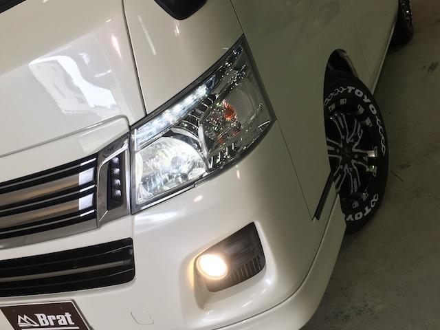「日産」「NV350キャラバン」「その他」「岩手県」の中古車38